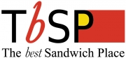 The Best Sandwich Place